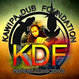 KDF Foto artis