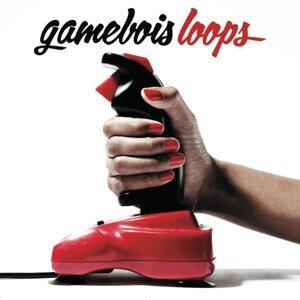 The Gamebois Foto artis