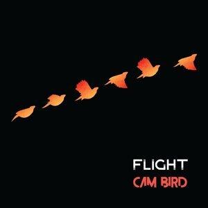Cam Bird Foto artis