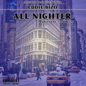 Eddie Bizo Foto artis
