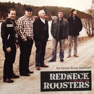 Redneck Roosters Foto artis