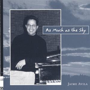 Jaime Avila, Jr. Foto artis