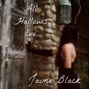Jaime Black Foto artis