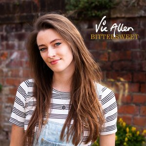 Vic Allen Foto artis