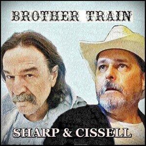 Sharp & Cissell Foto artis