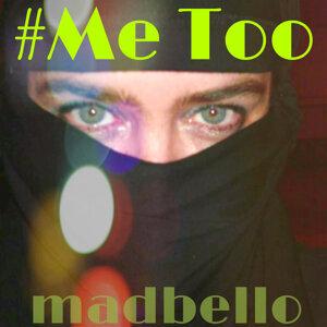 Madbello Foto artis