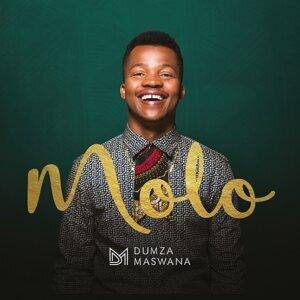 Dumza Maswana Foto artis