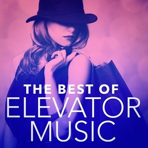 Elevator Music Club, The Easy Listening All-Star Ensemble, Easy Listening Music Guru Foto artis