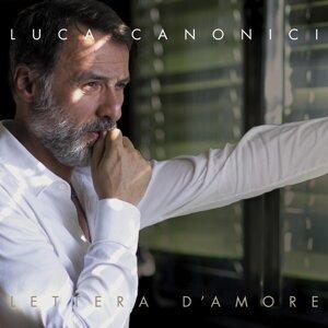 Luca Canonici 歌手頭像