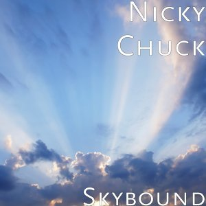 Nicky Chuck Foto artis