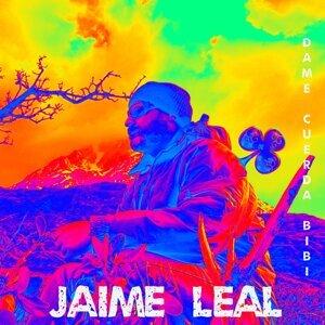 Jaime Leal Foto artis