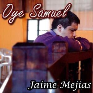 Jaime Mejias Foto artis