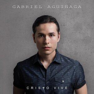 Gabriel Aguiñaga Foto artis