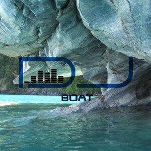 DJ Boat Foto artis