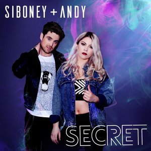 Siboney + Andy Foto artis