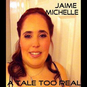 Jaime Michelle Foto artis
