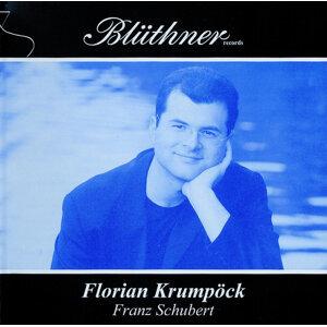 Florian Krumpock Foto artis