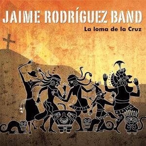 Jaime Rodríguez Band Foto artis
