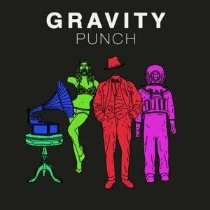 Gravity Punch Foto artis
