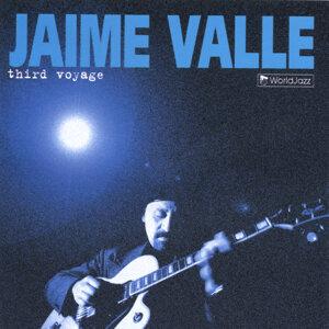 Jaime Valle Foto artis
