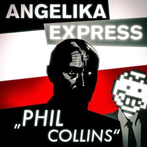 Angelika Express Foto artis