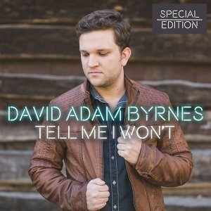 David Adam Byrnes