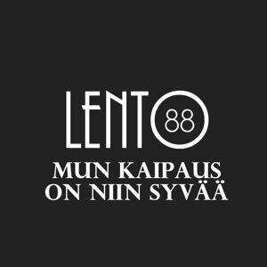 Lento 88 Foto artis