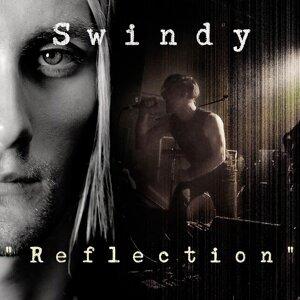 Swindy, Ensphere Foto artis