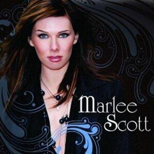 Marlee Scott 歌手頭像