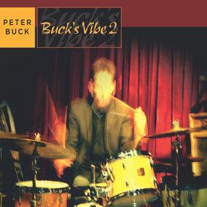 Peter Buck Foto artis
