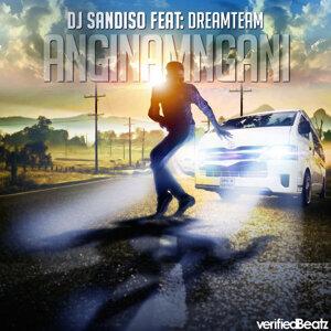 DJ Sandiso Foto artis