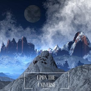 Upon the Universe Foto artis