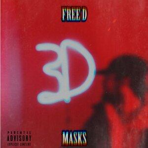 Free D Foto artis