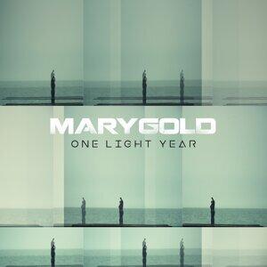 Marygold Foto artis