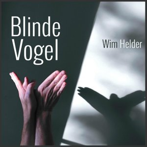 Wim Helder Foto artis