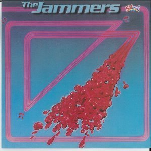 The Jammers 歌手頭像