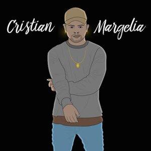 Cristian Margelia Foto artis