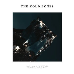 The Cold Bones Foto artis