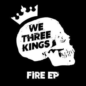 We Three Kings Foto artis