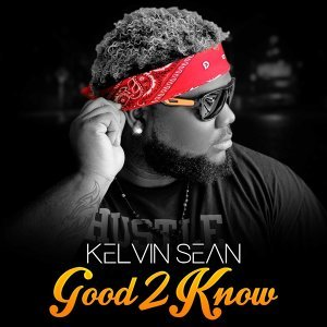 Kelvin Sean Foto artis