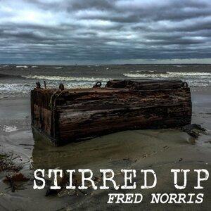 Fred Norris Foto artis
