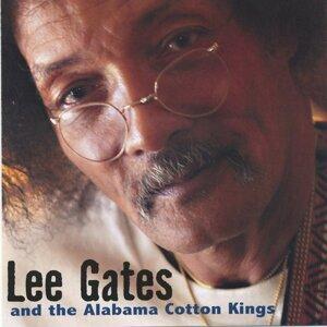 Lee Gates Foto artis