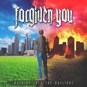 Forgiven You Foto artis