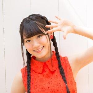 小倉唯 (Yui Ogura) 歌手頭像