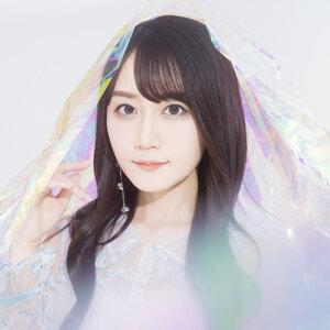 小倉唯 (Yui Ogura)