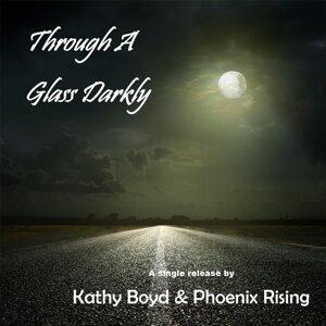 Kathy Boyd, Phoenix Rising Foto artis
