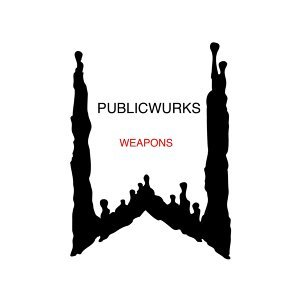 Publicwurks Foto artis
