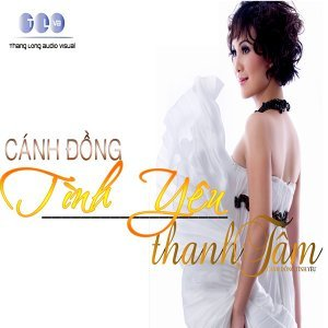 Thanh Tam Foto artis