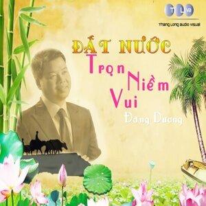 Dang Duong Foto artis