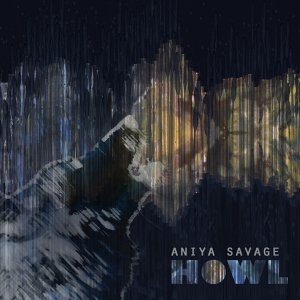Aniya Savage Foto artis